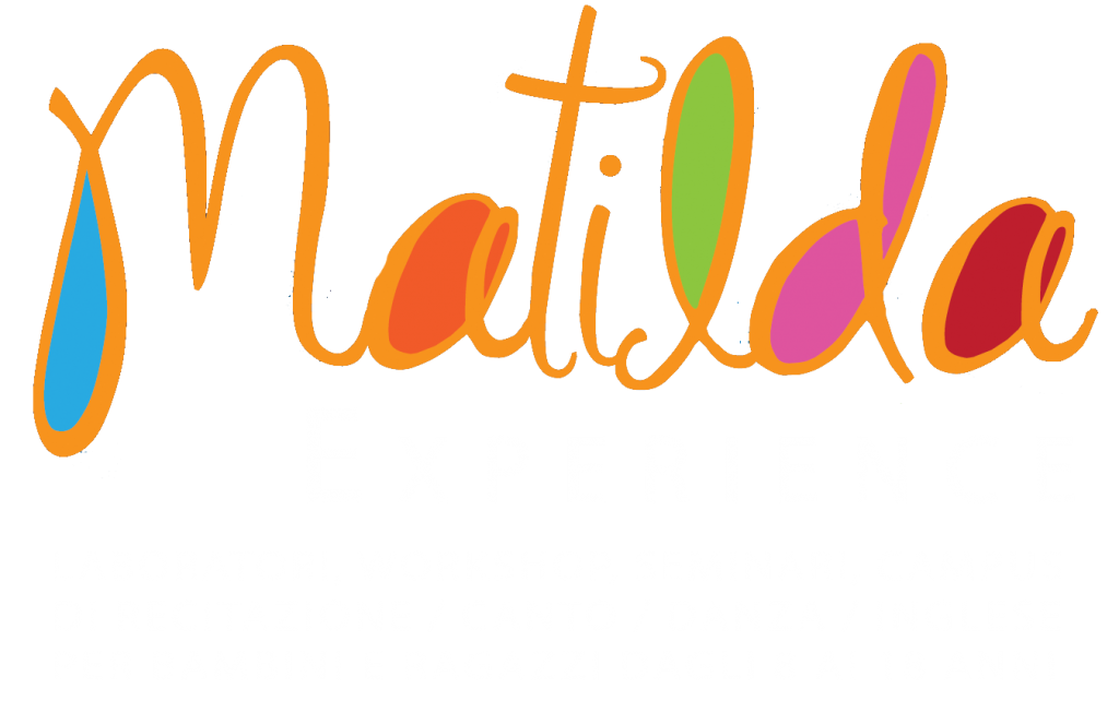 matilda-experience-completo